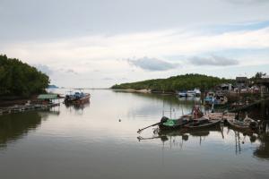 Baan Bangrong in Phuket (1)