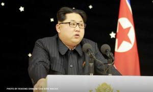 Kim-Jong-Un_CNNPH