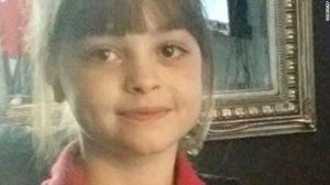 Saffie Rose Roussos dead, concert attack