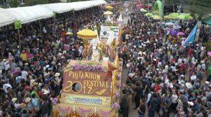 Phi Ta Khon new