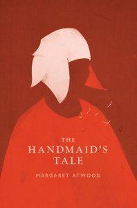 Handmaiden's Tale