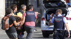 Barcelona attack 1 (1)