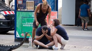 Barcelona attack 3