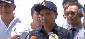 Phuket governor